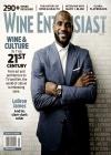 Wine Enthusiast 2/2021