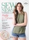 Sew News 1/2021