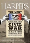 Harpers Magazine 2/2021