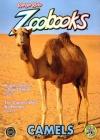 Zoo Books 1/2021