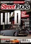 Street Trucks Magazine 3/2021