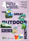 Texas Parks & Wildlife 1/2021