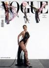 Vogue Italia 6/2021