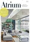Atrium 4/2021