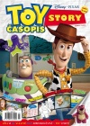 Toy Story 3/2012