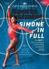 Sports Illustrated 3/2021