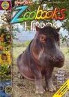 Zoo Books 2/2021