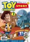 Toy Story 5/2012