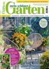 Mein Schoner Garten 7/2021