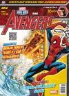Marvel Super Heroes - Avengers 6/2012