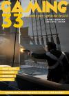 Gaming 33