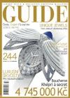 Guide 2/2013