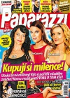 Paparazzi 14/2013
