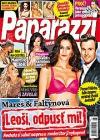 Paparazzi 15/2013