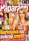 Paparazzi 16/2013