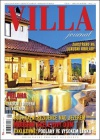 Villa Journal  1/2014
