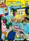 Spongebob 1/2013