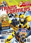 Transformers Prime 2/2013