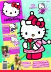 Hello Kitty 6/2013