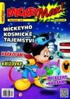 MickeyMax 2/2013