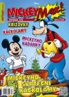 MickeyMax 4/2013