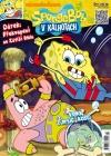 Spongebob 3/2013