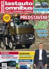 Lastauto Omnibus 7-8/2013