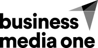 Business Media One, s.r.o.