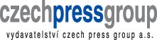 CZECH PRESS GROUP, a.s.